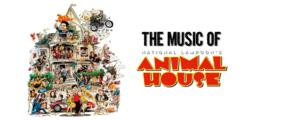 animal-house1