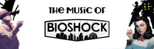 bioshock-tt