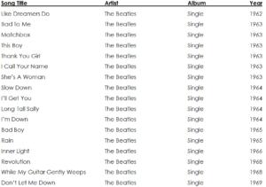 beatles-singles-17-11-2016