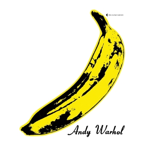The History of Alternative Episode 1: The Velvet Underground (Genesis)