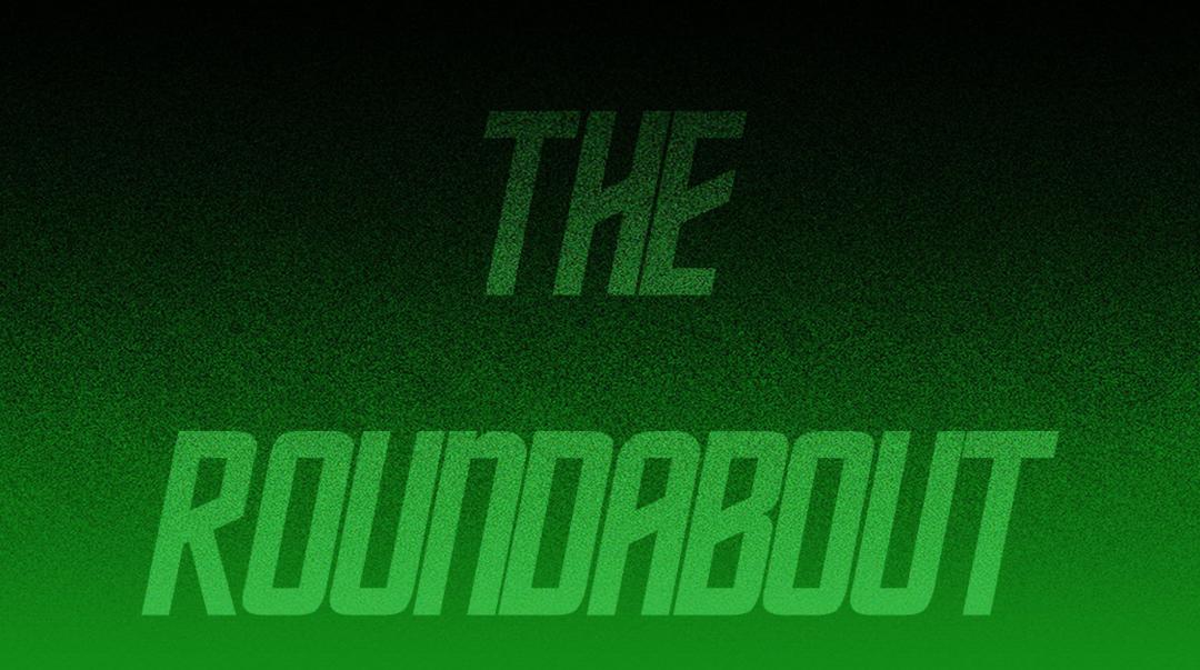 The Roundabout S2E10: The Cygnus Saga