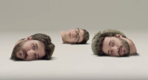 A Review of AJR's Newest Songs | KHDX Radio