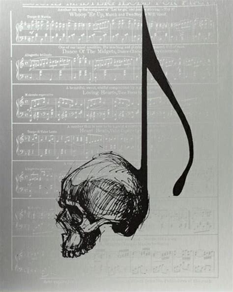 The Witching Hour: Spooky Music