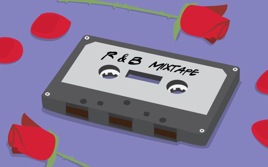 Golden Girls S2 E3: R&B/Rap (9/30/20)